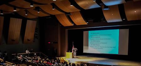 Delaware School for the Deaf